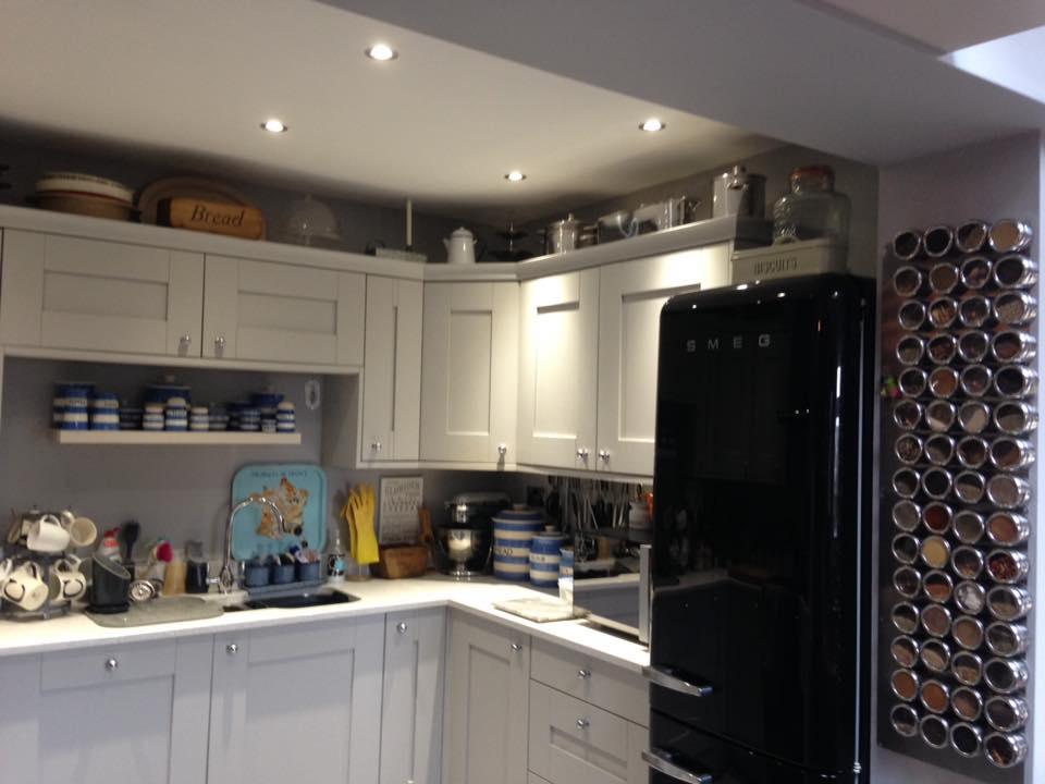 kitchen-spice-rack