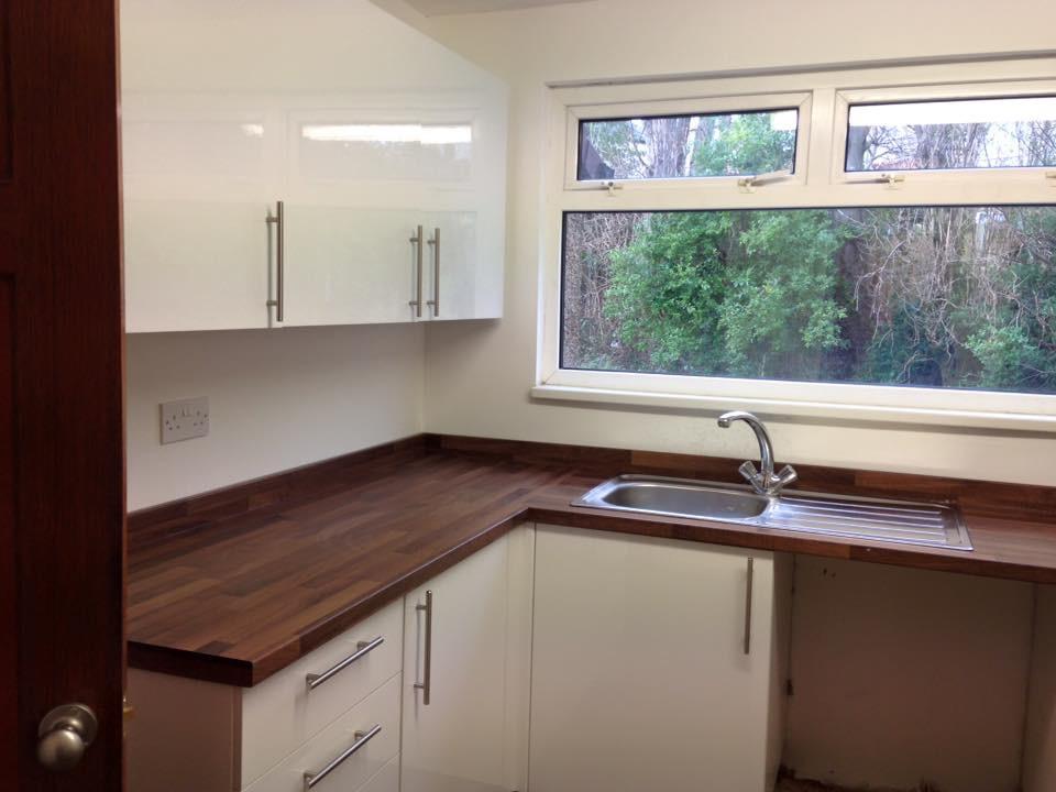 renovation-kitchen