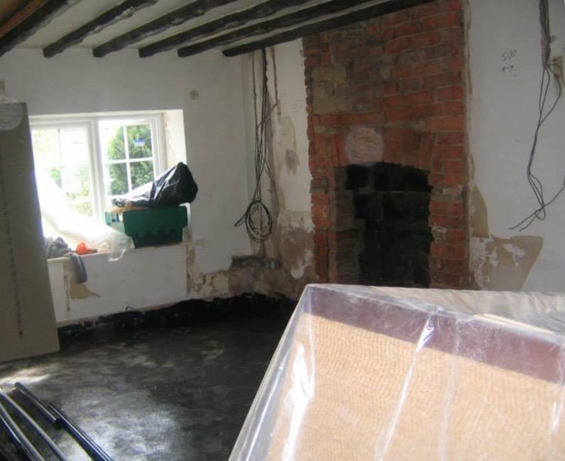 renovation-ongoing
