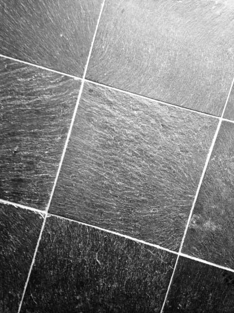 tile-slate-services