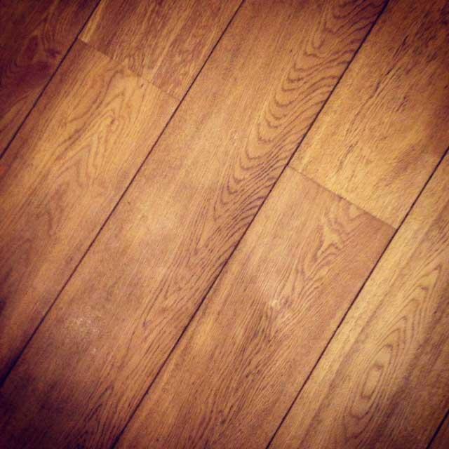 wood-oak-services